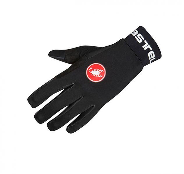 scalda glove
