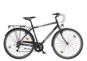 noleggio bici Toscana Pisa bianchi spillo turchese ds gent