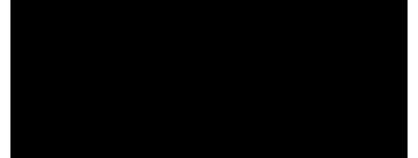 Logo La Belle Equipe, negozio ciclismo, biciclette e ciclofficina a Pisa